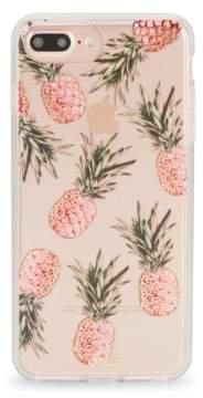 Sonix Pineapple Phone 6/7 Plus Case