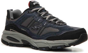 Skechers Men's Vigor 2 Sneaker