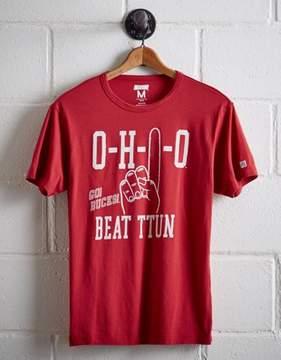 Tailgate Men's Ohio State TTUN T-Shirt