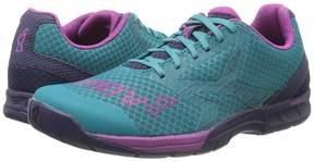 Inov-8 F-Litetm 250 Women's Running Shoes