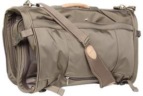 Briggs & Riley Baseline - Compact Garment Bag Suiter Luggage