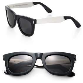 RetroSuperFuture Super by W Ciccio Sunglasses