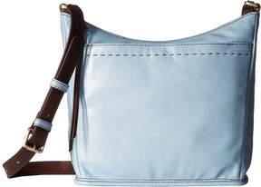 Hobo Aviva Cross Body Handbags