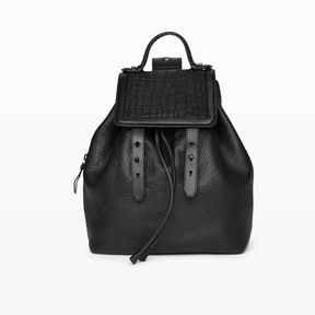 Mackage Tanner Backpack