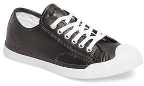 Converse Women's Jack Purcell Low Top Sneaker