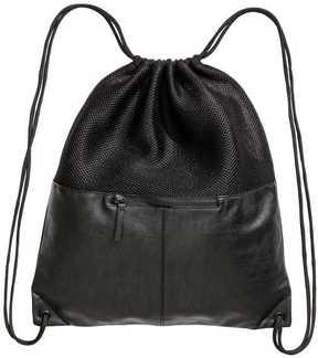 H&M MENS BAGS