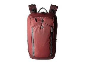 Victorinox Altmont Active Compact Laptop Backpack