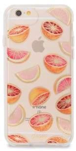 Sonix Citrus iPhone 6/7 Case