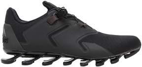 Springblade Mesh Running Sneakers