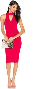 Arc Livy Dress