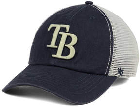 '47 Tampa Bay Rays Griffin Closer Cap