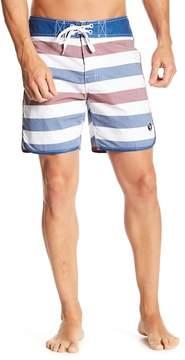 Ezekiel Killau Board Shorts