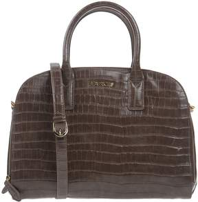 BEATRICE. B Handbags