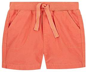 Baby CZ COTTON SHORTS