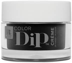 Red Carpet Manicure Nail Color Dipping Powder - Thrill Seeker