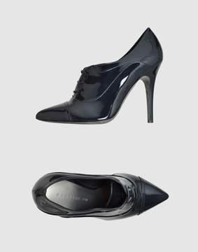 Barbara Bui Lace-up shoes