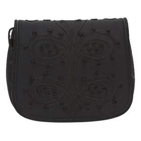 Givenchy Silk handbag