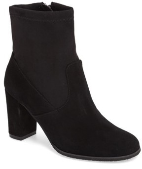 Blondo Women's Kelly Waterproof Bootie