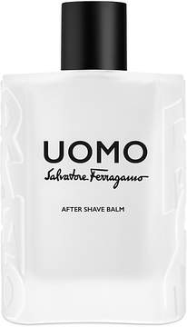 Salvatore Ferragamo Uomo After Shave Balm
