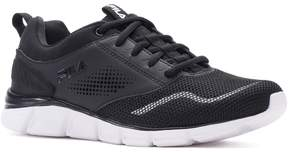Fila Memory Primary NSO Women's Running Shoes