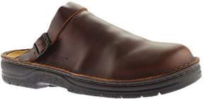 Naot Footwear Men's Glacier