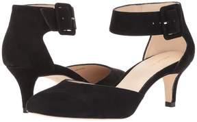 Pelle Moda Kady Women's Shoes