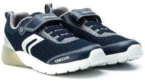 Geox Jr Sveth sneakers
