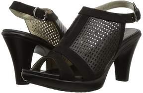 Patrizia Clarisse Women's Shoes