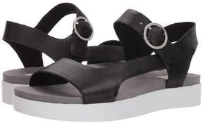 ED Ellen Degeneres Caspin Women's Shoes