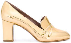 Tabitha Simmons Maxwell pumps
