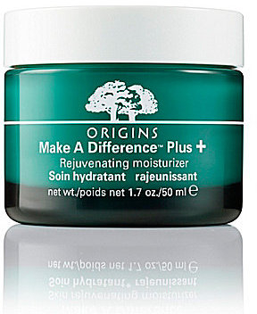 Origins Make A Difference Plus+ Rejuvenating Moisturizer