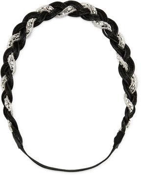Carole Hair Wrap