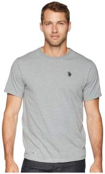 U.S. Polo Assn. USPA Tee Shirt Men's T Shirt