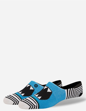 Stance Sully Boys Socks