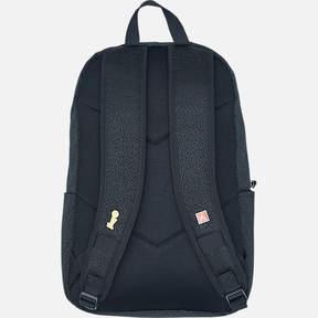 Nike Jordan Pin Backpack