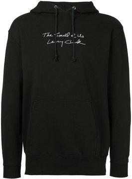 ESTNATION classic hoodie