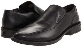 Naot Footwear Success Men's Slip-on Dress Shoes