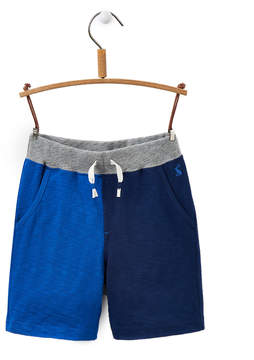 Joules Boys' Short