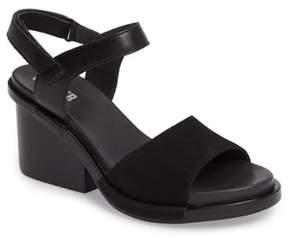 Camper Ivy Ankle Strap Sandal