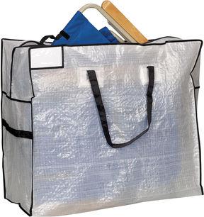 HOUSEHOLD ESSENTIALS Household Essentials Tote Bag