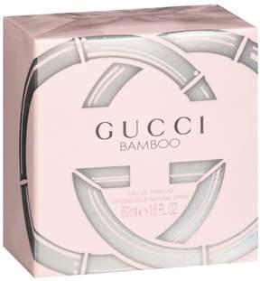 Gucci Bamboo Women's Eau de Parfum Spray