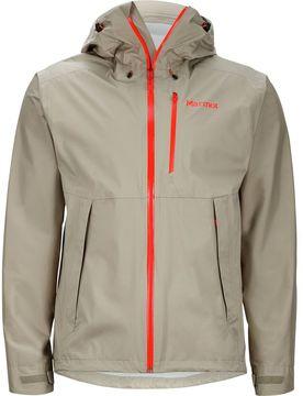 Marmot Magus Jacket