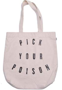 Vans Women's Pick Your Poison Shoulder Bag Purse