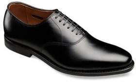 Allen Edmonds Carlyle Leather Oxfords