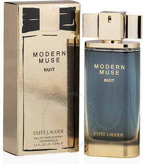 Estee Lauder Modern Muse Nuit by EDP Spray 3.4 oz (100 ml) (w)