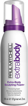 Paul Mitchell Travel Size Extra Body Extra-Body Sculpting Foam