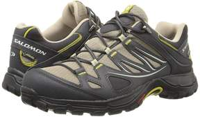 Salomon Ellipse GTX Women's Shoes