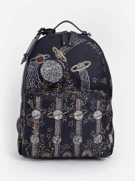Valentino Backpacks