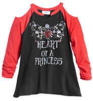 Disney Snow White ''Heart'' Top for Tweens