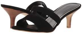 Athena Alexander Bozrah Women's Sandals